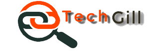 Techgill