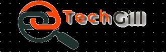 Techgill