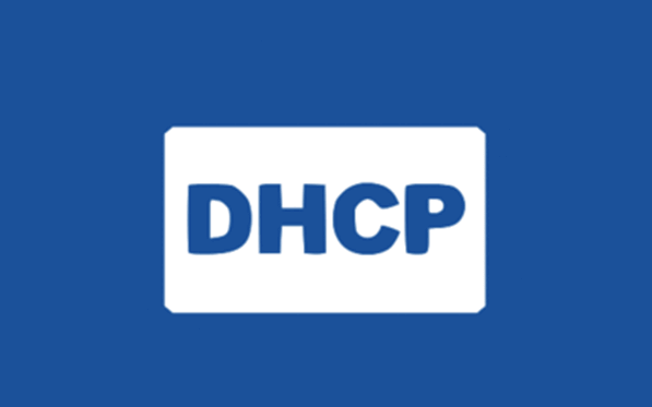 how to change dhcp lease time windows 10