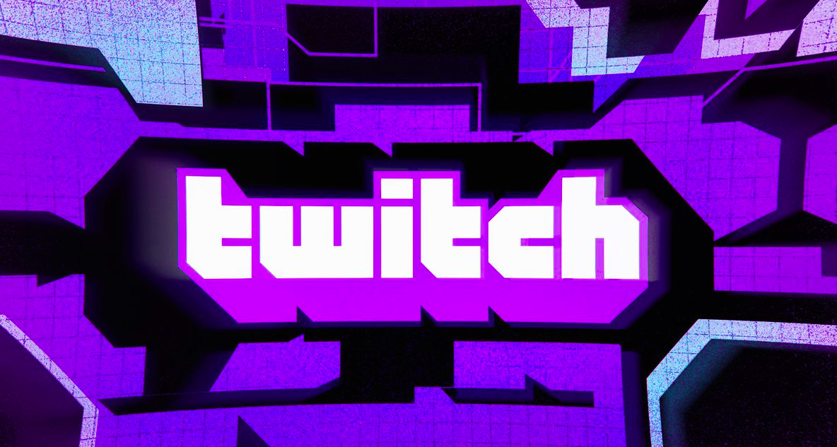 how to get twitch chat overlay in game