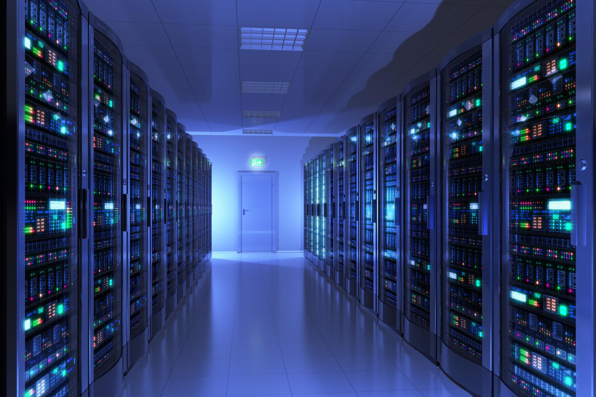 dns isn't resolving xbox server names